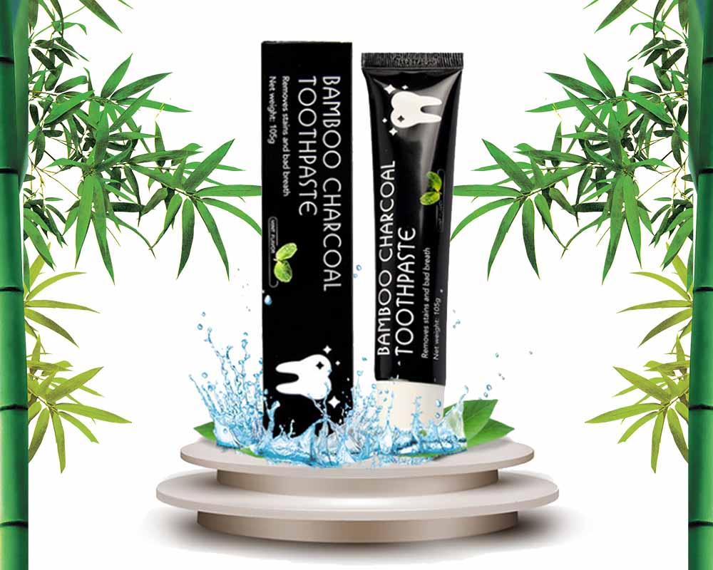 TEETH WHITENING PRODUCTS GLORY SMILE