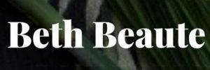 https://bethbeaute.blogspot.com/2020/05/blog-post.html